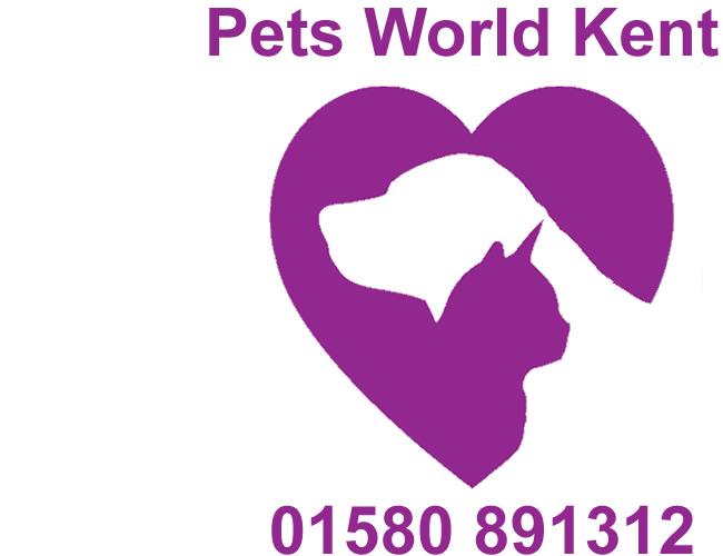 Pets World Kent & Sussex