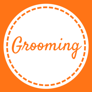 Grooming - Home Page - May 2018 (1)