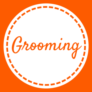 Grooming - Home Page - May 2018 (2)