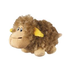 crunchee sheep