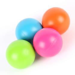 industruct balls
