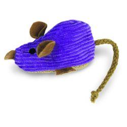 kong mouse