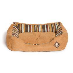 morocco snuggle