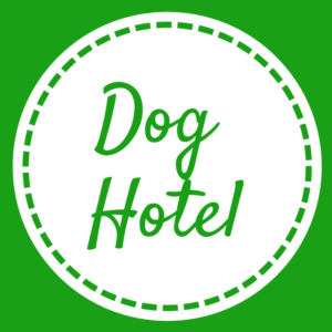 Dogs -Hotel Kennels
